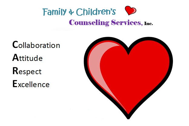 Family and Children's Counseling Services