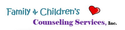 FAMILY & CHILDREN'S COUNSELING SERVICES, INC.
